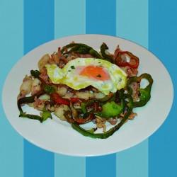 web-_0057_chipirones con huevo y pimiento