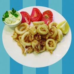 web-_0063_calamares fritos_7