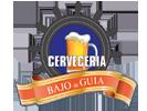 BAJO DE GUÍA